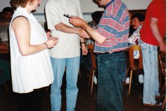 1996_03_JHV_Ehrungen_0004