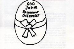 1996_Ges_Bussererer_Ostereier_0001