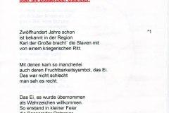 1996_Ges_Bussererer_Ostereier_0002
