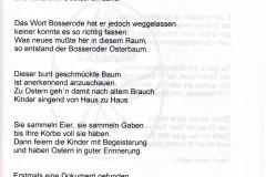 1996_Ges_Bussererer_Ostereier_0003