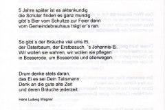 1996_Ges_Bussererer_Ostereier_0004