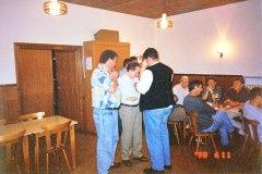 1998_03_JHV_Ehrungen_0002
