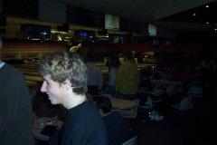 2001_02_12_Bowling_ESA-1