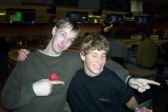 2001_02_12_Bowling_ESA-2
