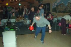 2001_02_12_Bowling_ESA-5