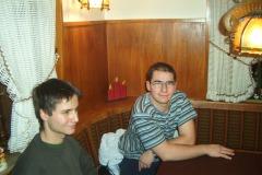 2001_02_12_Bowling_ESA-7