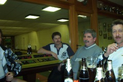 2002_01_Aufstieg_Regionalliga-10