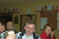 2002_01_Aufstieg_Regionalliga-5