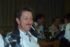 2002_01_Aufstieg_Regionalliga-7