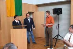 2007_04_27_Verbandsvs-15