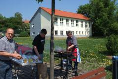 2007_04_27_Verbandsvs-29