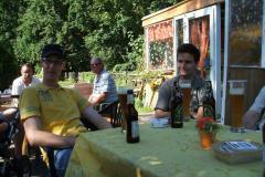 2008_08_Auftakt-11