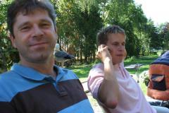 2008_08_Auftakt-13
