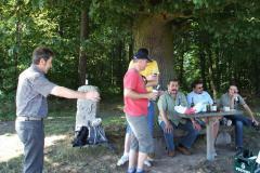 2008_08_Auftakt-7