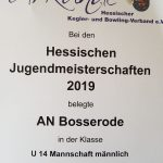 2019_05_04_hessenmeisterschaft 2