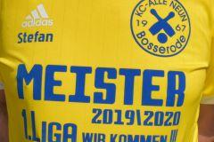 2020_09_12_Meister_2_Buli_Sued