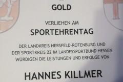 2020-12_09_Hannes