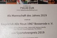 2020_11_27_Sportehrentag_2019_1